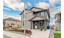 620 Lance Place, Nanaimo, BC, V9R 0J6