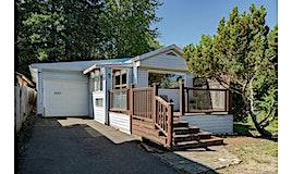 5557 Horne Street, Union Bay, BC, V0R 3B0