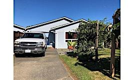 B-1140 Edgett Road, Courtenay, BC, V9N 6C7