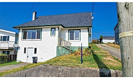4861 Athol Street, Port Alberni, BC, V9Y 3C9