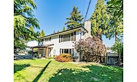 7410 Harby Road, Nanaimo, BC, V0R 2H0