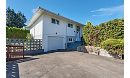 506 Charles Place, Campbell River, BC, V9W 3Y2