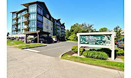 108-2676 S Island Highway, Campbell River, BC, V9W 1C7