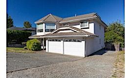 5829 Tweedsmuir Crescent, Nanaimo, BC, V9T 5Y6