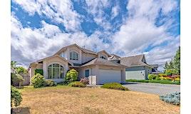 5939 Oliver Road, Nanaimo, BC, V9T 6G6