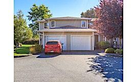 12-3250 Ross Road, Nanaimo, BC, V9T 2S4