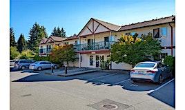 208-1450 Tunner Drive, Courtenay, BC, V9N 9A6