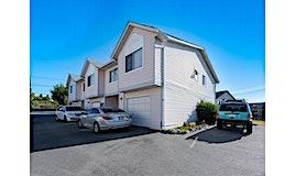 3-1705 Kerrisdale Road, Nanaimo, BC, V9S 1N4