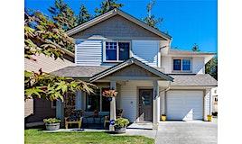 355 Applewood Crescent, Nanaimo, BC, V9R 0A7