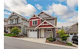 1152 Timberwood Drive, Nanaimo, BC, V9R 6N9