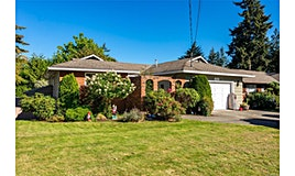 1413 Leed Road, Campbell River, BC, V9W 5M8