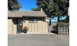 2-1051 Resort Drive, Parksville, BC, V9P 2N7