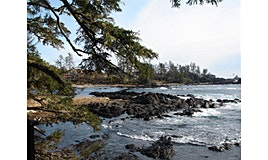 2402-596 Marine Drive, Ucluelet, BC, V0R 3A0