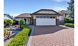 819 Country Club Drive, Area C (Cobble Hill), BC, V0R 1L1
