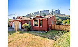 3870 Rock City Road, Nanaimo, BC, V9T 4Y8