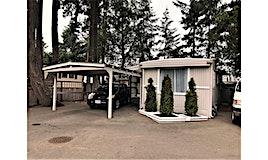 38A-1247 Arbutus Road, Parksville, BC, V9P 1R4