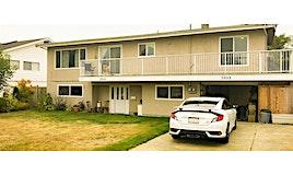 3252 Moorfield Road, Duncan, BC, V9L 4A1