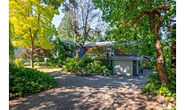 5858 Sunset Road, Nanaimo, BC, V9V 1E4