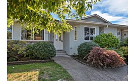 14-595 Evergreen Road, Campbell River, BC, V9W 7R4