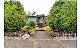 390 Woods Avenue, Courtenay, BC, V9N 3Y8