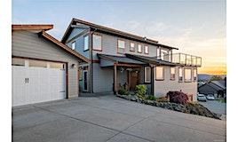 318 Dorchester Place, Nanaimo, BC, V9R 1M5