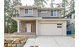 3712 Delia Terrace, Nanaimo, BC, V9T 0L1