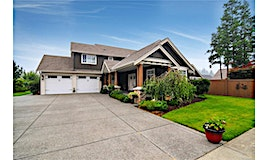 301 Legacy Drive, Campbell River, BC, V9W 0A6