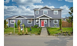 2613 Kendal Avenue, Cumberland, BC, V0R 1S0