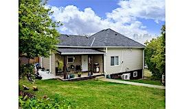 386 Urbains Place, Nanaimo, BC, V9R 0E1