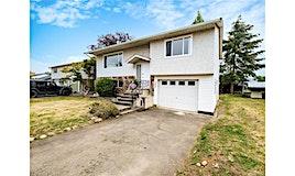 384 Mckillop Drive, Parksville, BC, V9P 1L5
