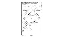 610 Ellcee Place, Courtenay, BC, V9N 7G3