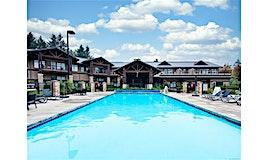 233-1175 Resort Drive, Parksville, BC, V9P 2E3