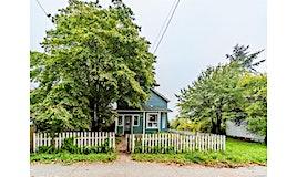 237 Irwin Street, Nanaimo, BC, V9R 4X4