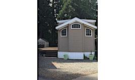 116-3118 Elsie Lake Circle, Nanaimo, BC, V9R 6X7
