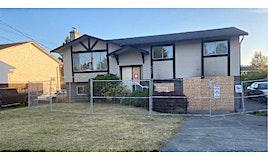 2321 Stewart Avenue, Courtenay, BC, V9N 3J1
