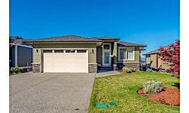 2216 Belwood Road, Nanaimo, BC, V9R 7C1