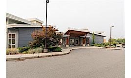 114-4960 Songbird Place, Nanaimo, BC, V9T 0H7