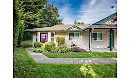 1-450 Gail Place, Nanaimo, BC, V9R 5W4