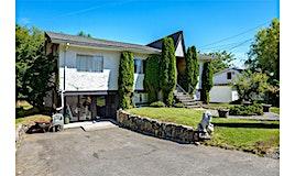 2180 15th Avenue, Campbell River, BC, V9W 4K4