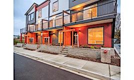103-1726 Kerrisdale Road, Nanaimo, BC, V9S 1N5