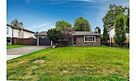 2092 Eardley Road, Campbell River, BC, V9W 1L4