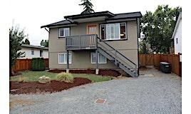 423 Lambert Avenue, Nanaimo, BC, V9R 3N4