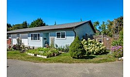 F-1670 Piercy Avenue, Courtenay, BC, V9N 3E9