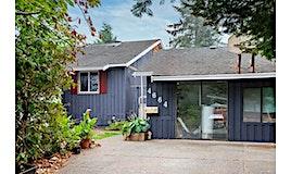 4664 Gail Crescent, Courtenay, BC, V9N 5Y4