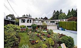 2513 Cosgrove Crescent, Nanaimo, BC, V9S 3P4