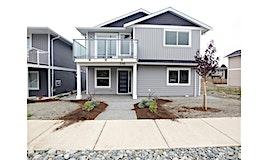 596 Lance Place, Nanaimo, BC, V9R 0J6
