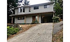 3139 Monk Place, Nanaimo, BC, V9T 4A3