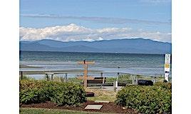 110-181 Beachside Drive, Parksville, BC, V9P 2H5