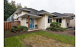 995 Douglas Avenue, Nanaimo, BC, V9R 6B5