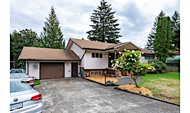 2371 Dolly Varden Road, Campbell River, BC, V9W 4W5